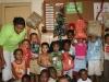 creche-children-with-presents