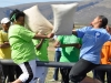 pillow-fights-sport-day