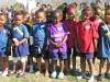 preschool-contestants-sport-day
